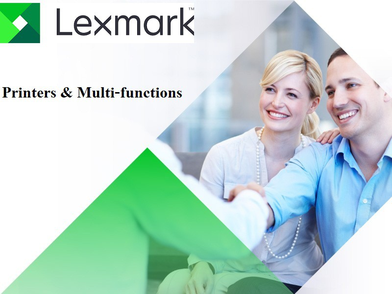 http://www.lexmark.com/en_th/products/supplies-and-accessories/supplies-finder.html